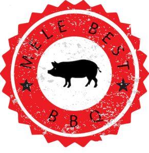 Mele Best BBQ