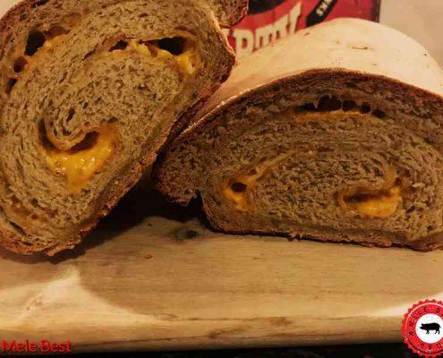 Bierbrood